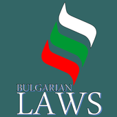 Bulgarian Laws icon