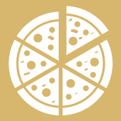 Luigi's Pizza icon