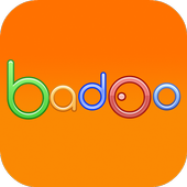 Free Badoo Meet People Guid icon