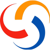 Laica - Libera Associazione icon