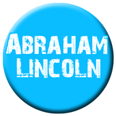 101 Great Saying By A'Lincoln icon