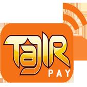 Tajir Pay icon