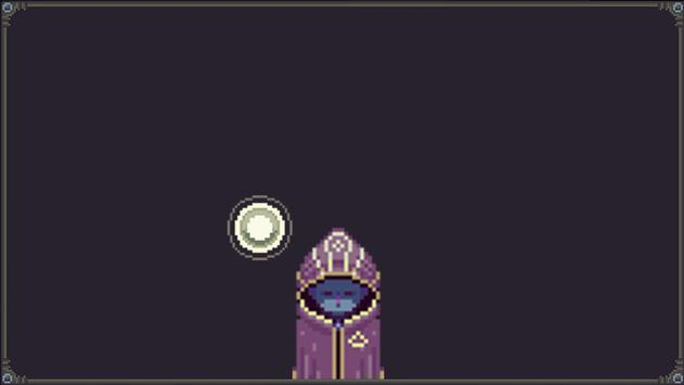 flashlight Pixel apk screenshot