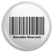 Barcodes-Now icon