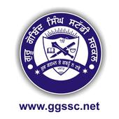 GGSSC NETWORK icon