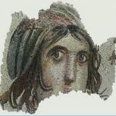 Antepçe Sözlük icon