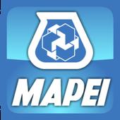 Mapei AT icon