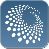 Leading The Change - Tablet icon