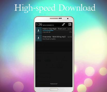 4G Rapid Best Browser apk screenshot