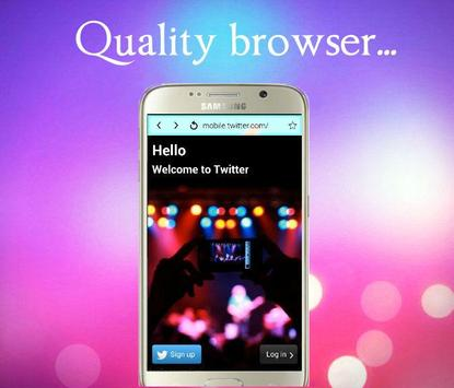 4G Speed For Android HD apk screenshot