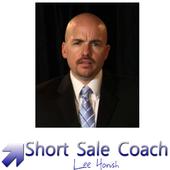 Lee Honish - Short Sale Coach icon