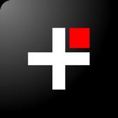 Запросы USSD+ icon