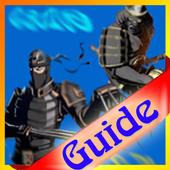 Secret of Shadow Fight 2 icon