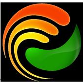 Smartwire icon