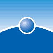 Libart icon