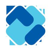 BizLife icon