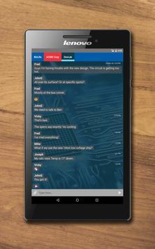 BizLife apk screenshot
