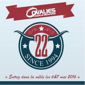 Ovalies 2016 icon