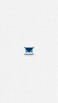 Linkarati Blog poster