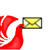 Sri Lanka Postal Codes icon