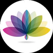 Leo Isaame Forum 2016 icon