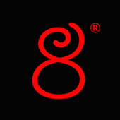 Ultim8Solutions icon
