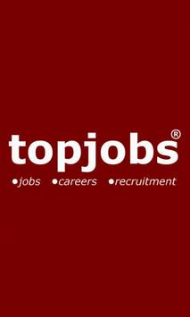 topjobs poster