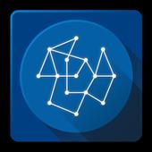 ConneXion 2015 icon