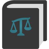 LR: VVTK icon