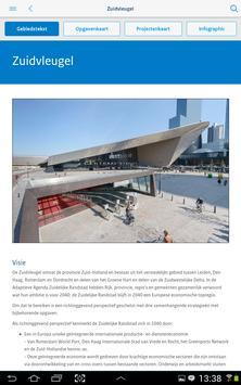MIRT Projectenoverzicht apk screenshot