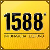 1588 icon
