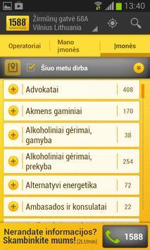 1588 apk screenshot
