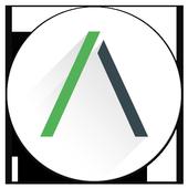 Tasker Field force management icon
