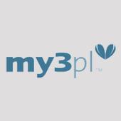 my3pl icon