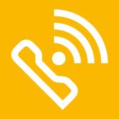 Tele2 Call icon
