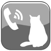 テレフォンコンシーラー icon
