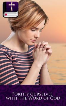 Lutheran Bible free apk screenshot