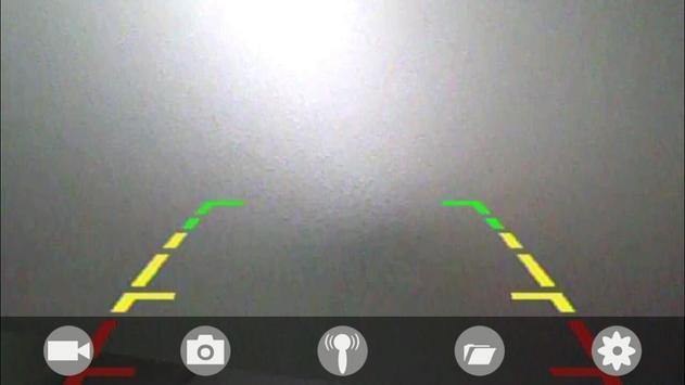 GoVue apk screenshot
