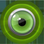 Trucos para Spotify icon