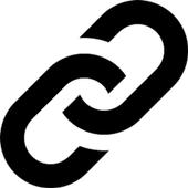 LuksOS Control icon