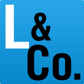 Lunawat & Co . icon