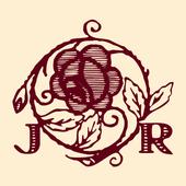 Jānis Roze icon