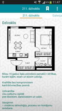 Merks poster