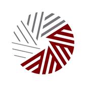 Interactive Riga icon