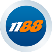 1188 Business search icon