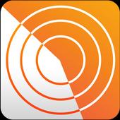 Промофон - Бесплатные звонки icon