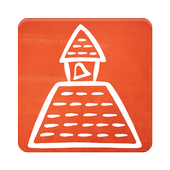KinderCare Alerts icon