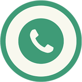 Nucleus - SMS Hub for Celly icon