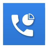 Call Data Monitor icon