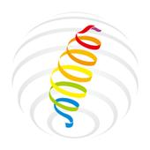 2014台灣世界連鎖加盟大展 icon